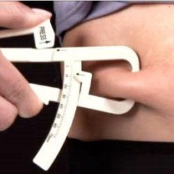 Нарушение-жирового-обмена