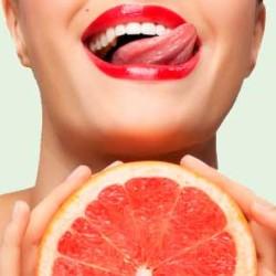 Польза-и-вред-грейпфрута