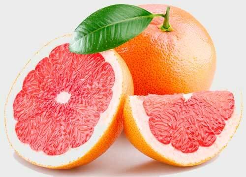 грейпфрут-картинка