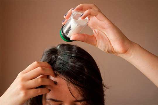 как-пользоваться-сухим-шампунем