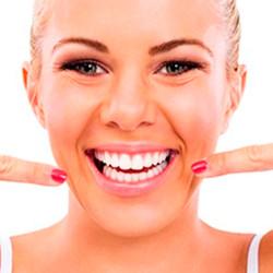отбеливание-зубов-дома