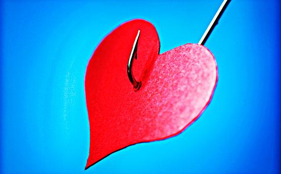 Любовная-зависимость