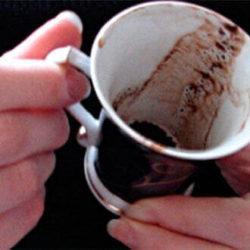 Гадание-на-кофейной-гуще
