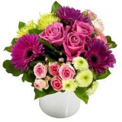 интернет-магазин-цветов