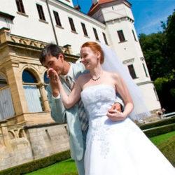 свадьба-в-Бельгии