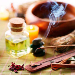 ароматерапия-для-дома