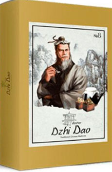 Dzhi-Dao