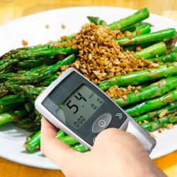 Средство против диабета