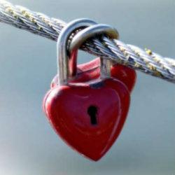 Как человеку найти свою любовь