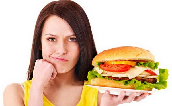 Заговоры для похудения