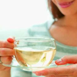 Напитки для женщин