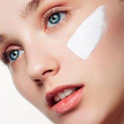 Пробиотическая-маска-для-лица.