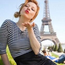 секреты красоты французских женщин